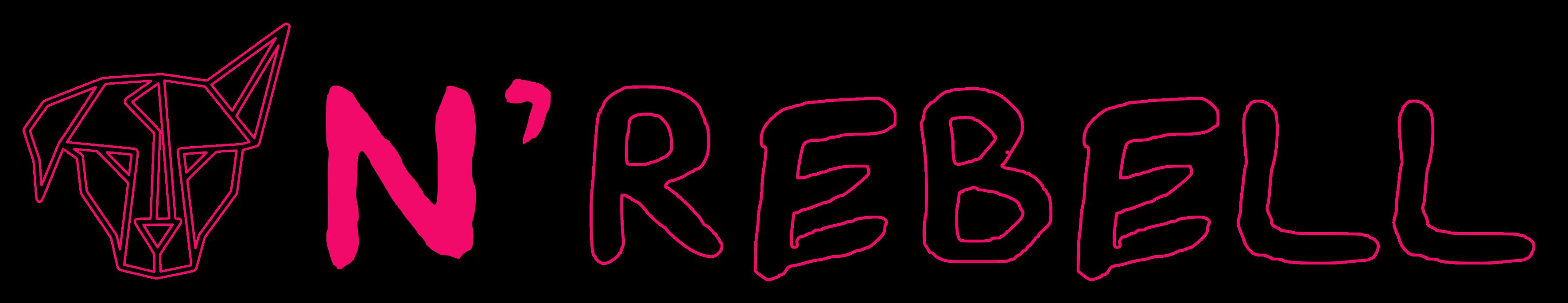Nias Rebell
